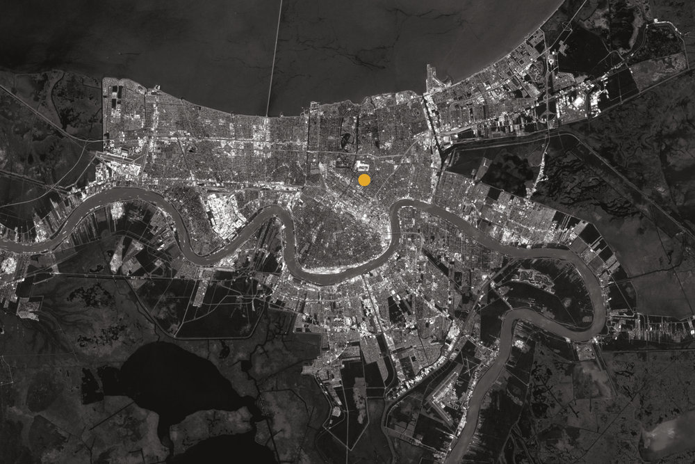 lepage_MAP.jpg