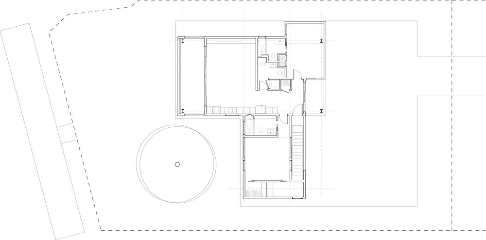 14010 floor plan.jpg