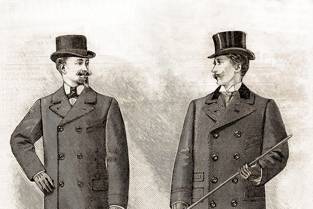 Blog Post - Wayback Advice Gentleman's Etiquette.png