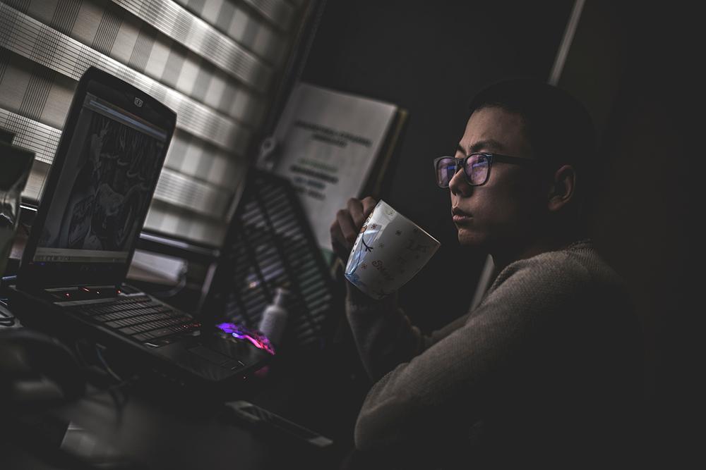 Blog Post - Seasonal Affective Disorder.png