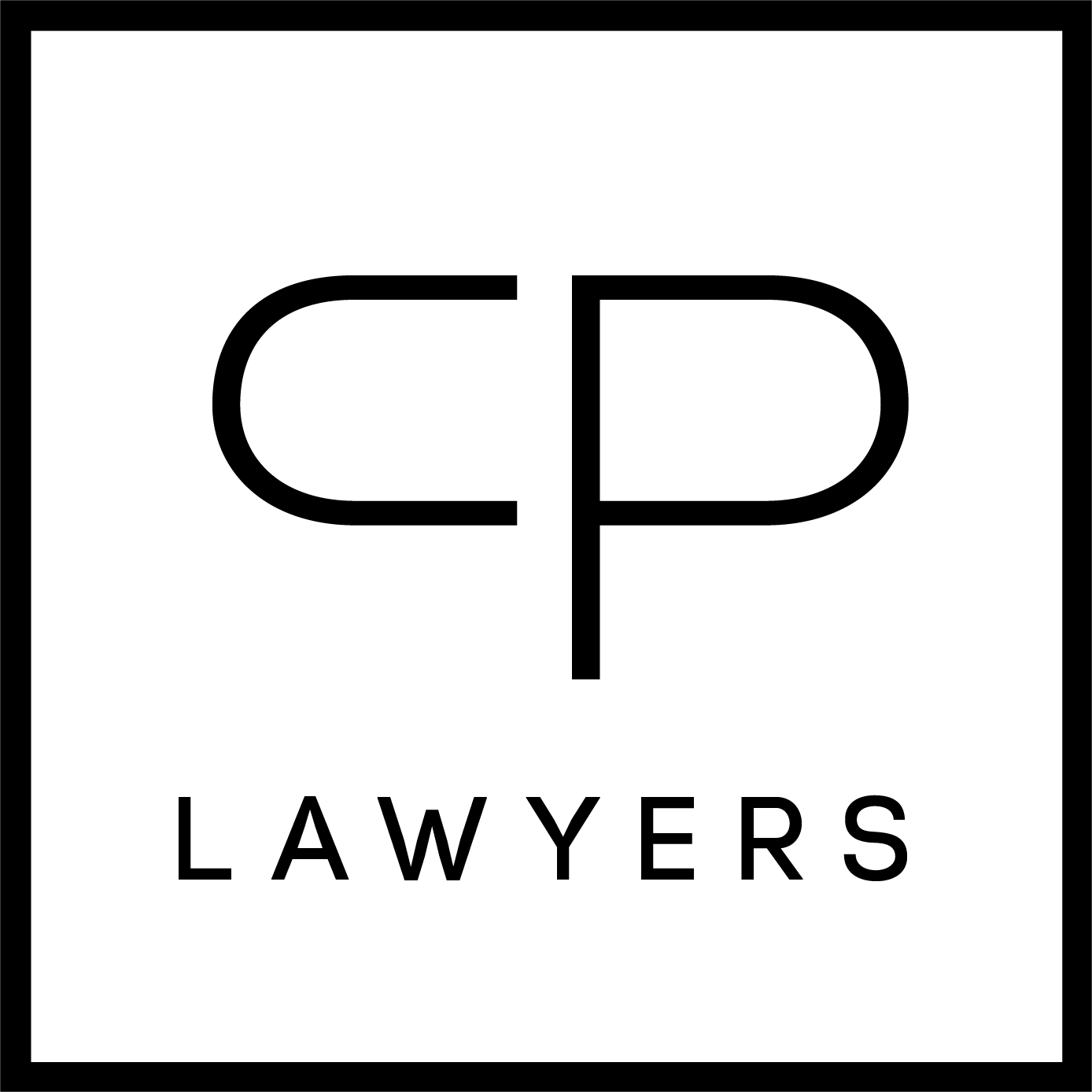 Cp Lawyers