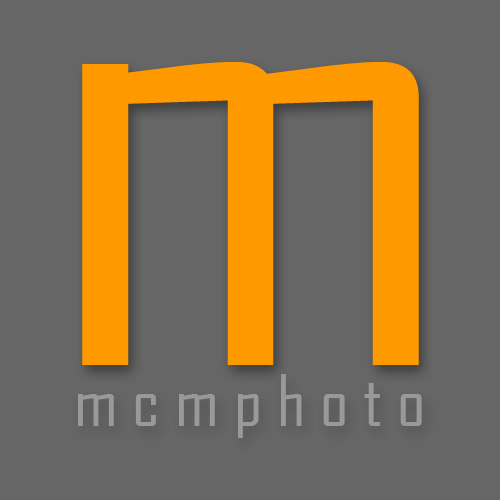 mcmphoto - montreal architectural and interior photography