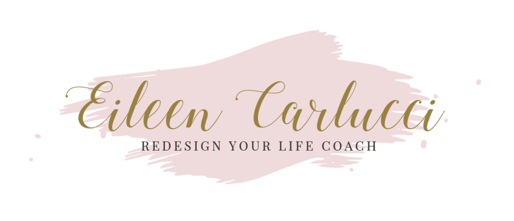Eileen Carlucci Logo.png