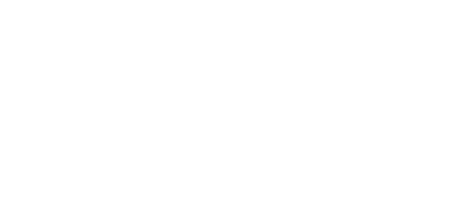 Oakview Wealth Solutions LLC