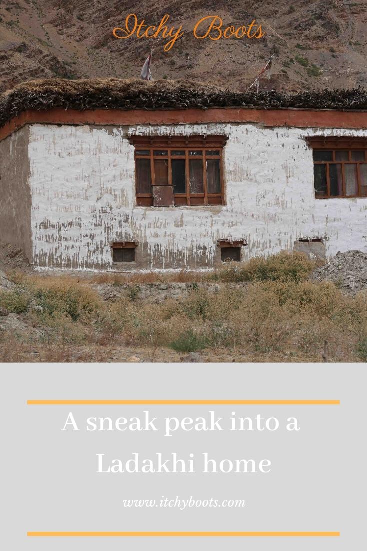 Ladakhi_Home.jpg