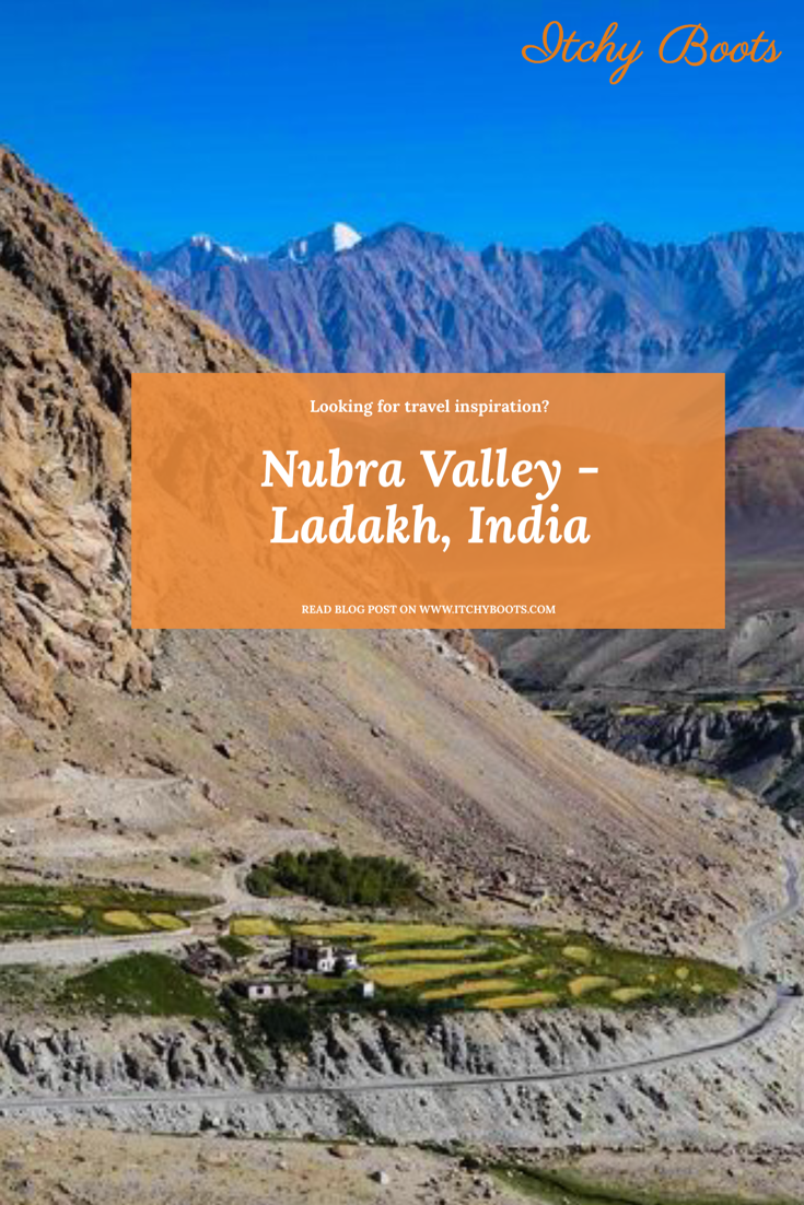 Nubra_valley_india.png