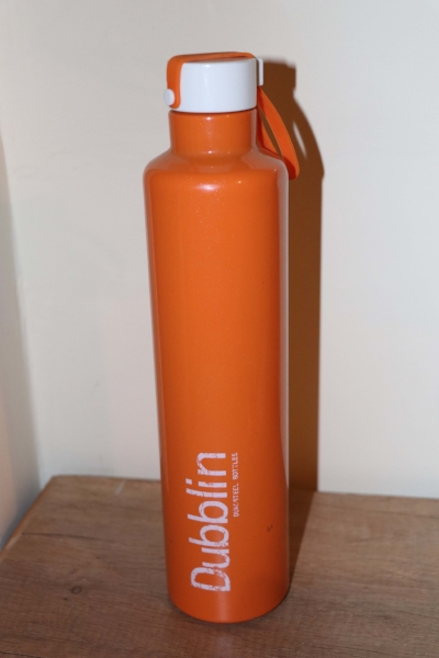 Water bottle for Trekking Ladakh