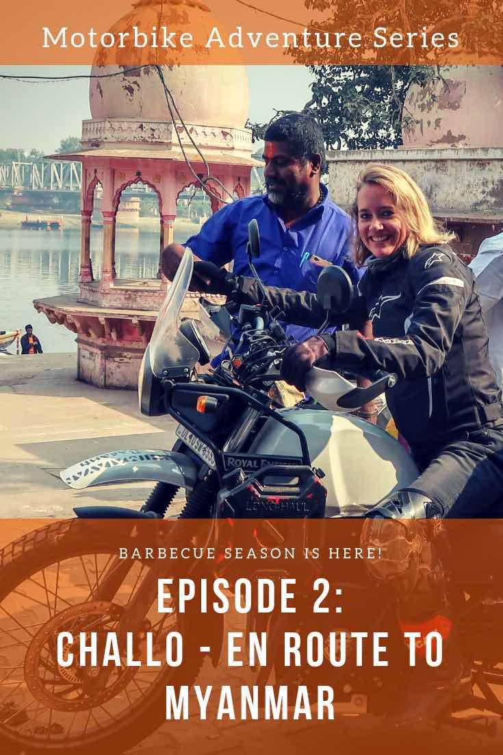 Motorbike adventures series - Episode 2.jpg