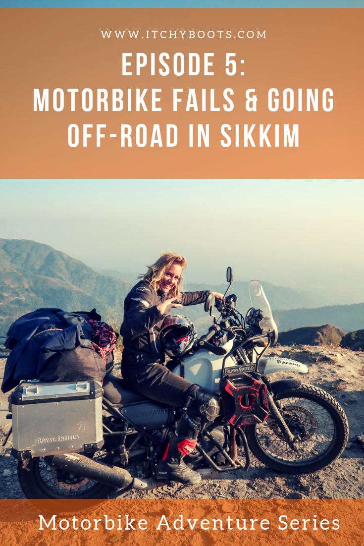 Motorbike Adventure Series Episode 5 (2).png