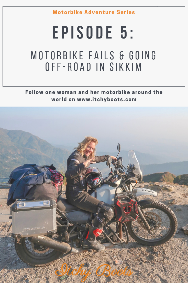Motorbike Adventure Series Episode 5 (3).png