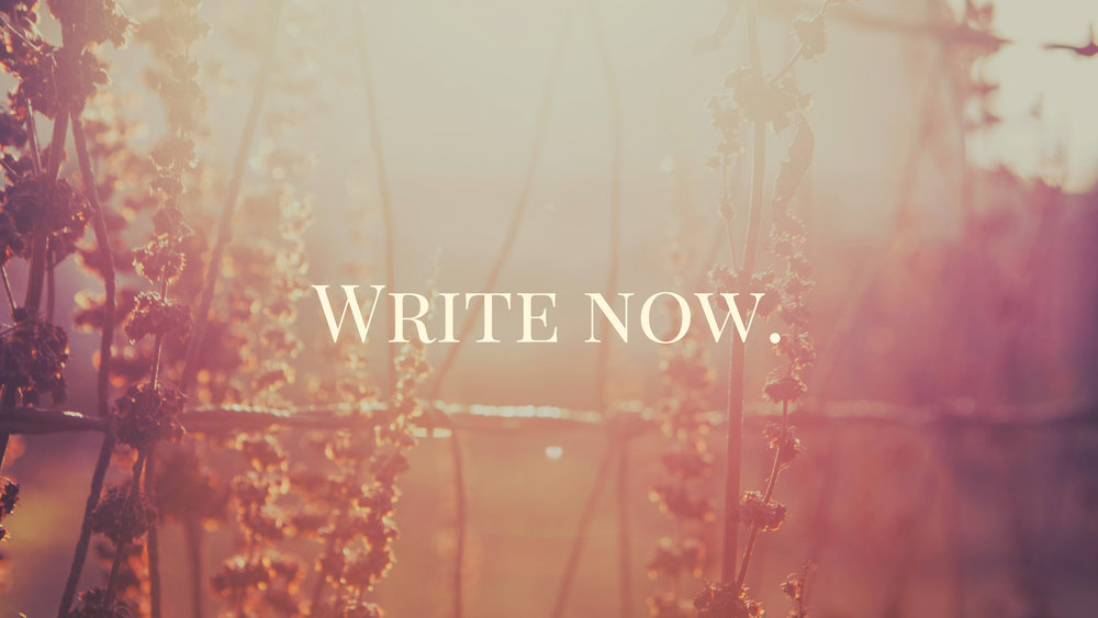 Write now..jpg