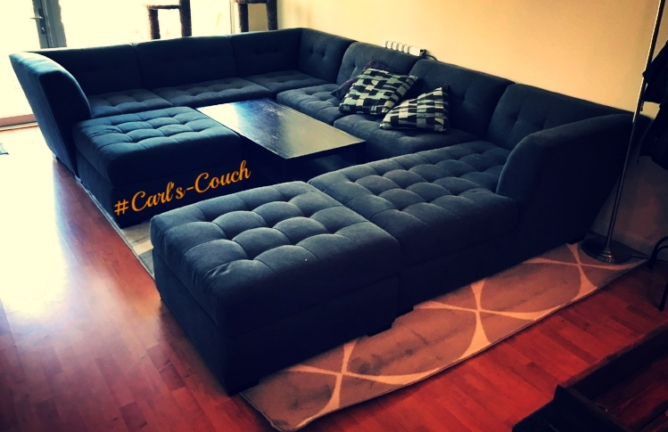 carl-couch.jpeg