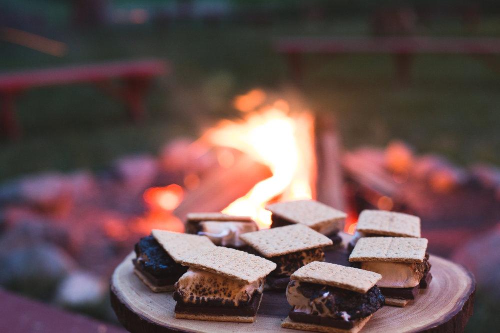 campfire-15.jpg