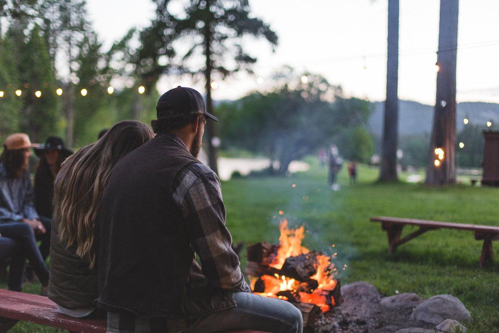 campfire-20.jpg