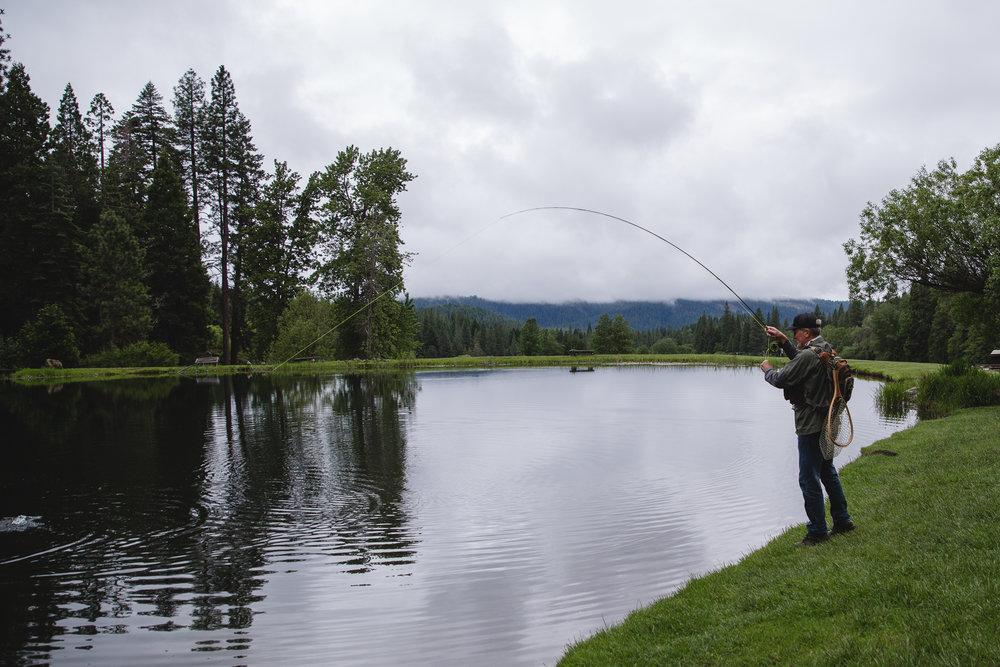 fishing-3.jpg