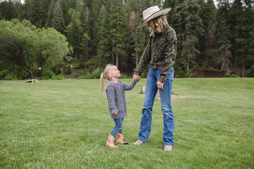 babysitting-5.jpg