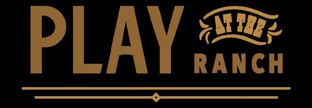 GR-PLAYattheranch-3.png