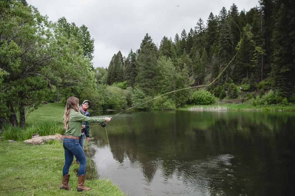 fishing-41.jpg