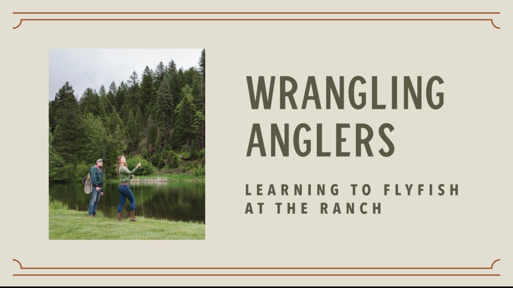 wrangler-angler2.png