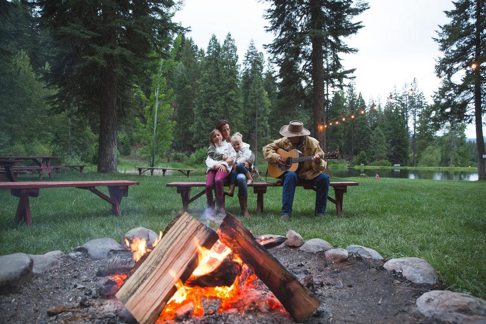 campfire-10.jpg