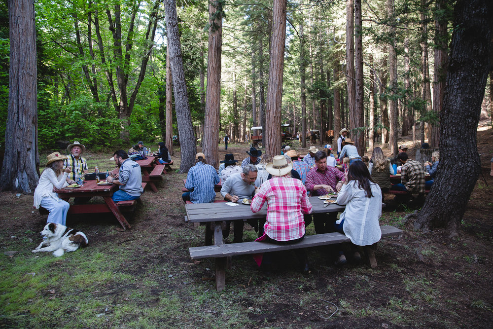 chuckwagon dinner-1.jpg
