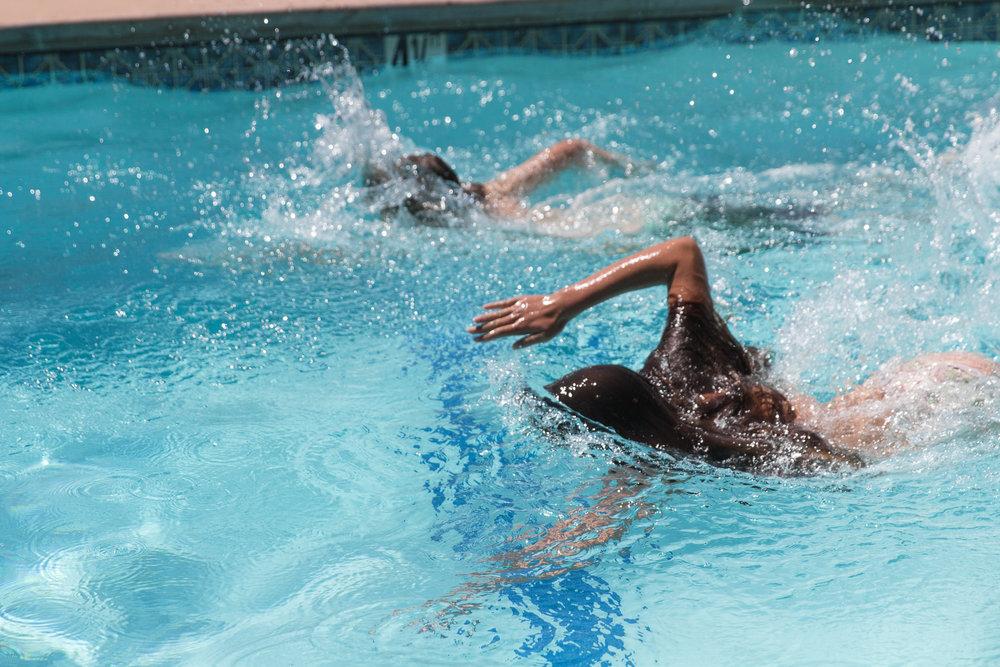 pool-8.jpg