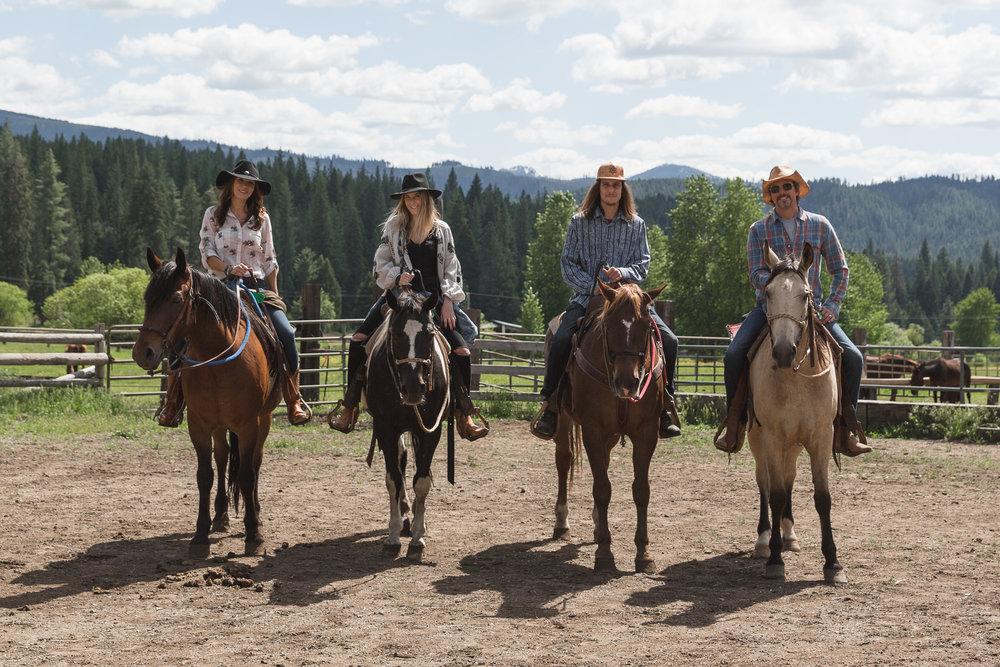 horses-59.jpg