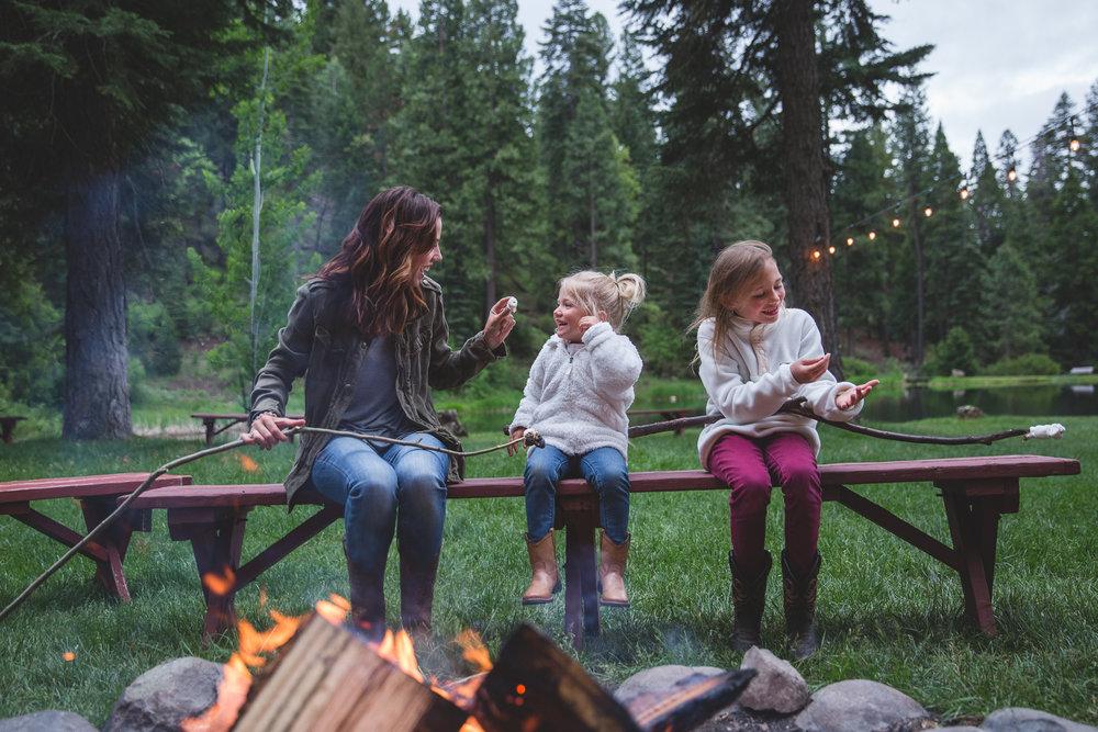 campfire-3.jpg