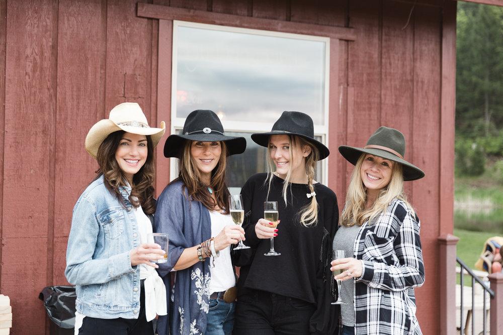 cowgirls-1.jpg