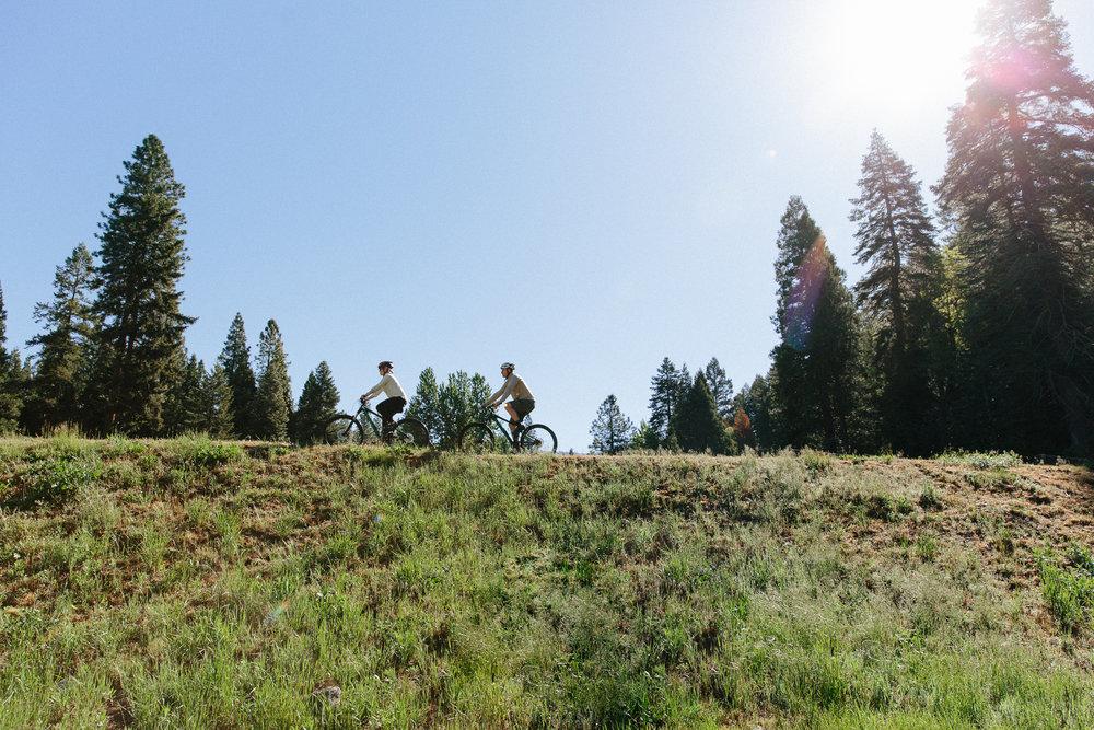 biking-3.jpg
