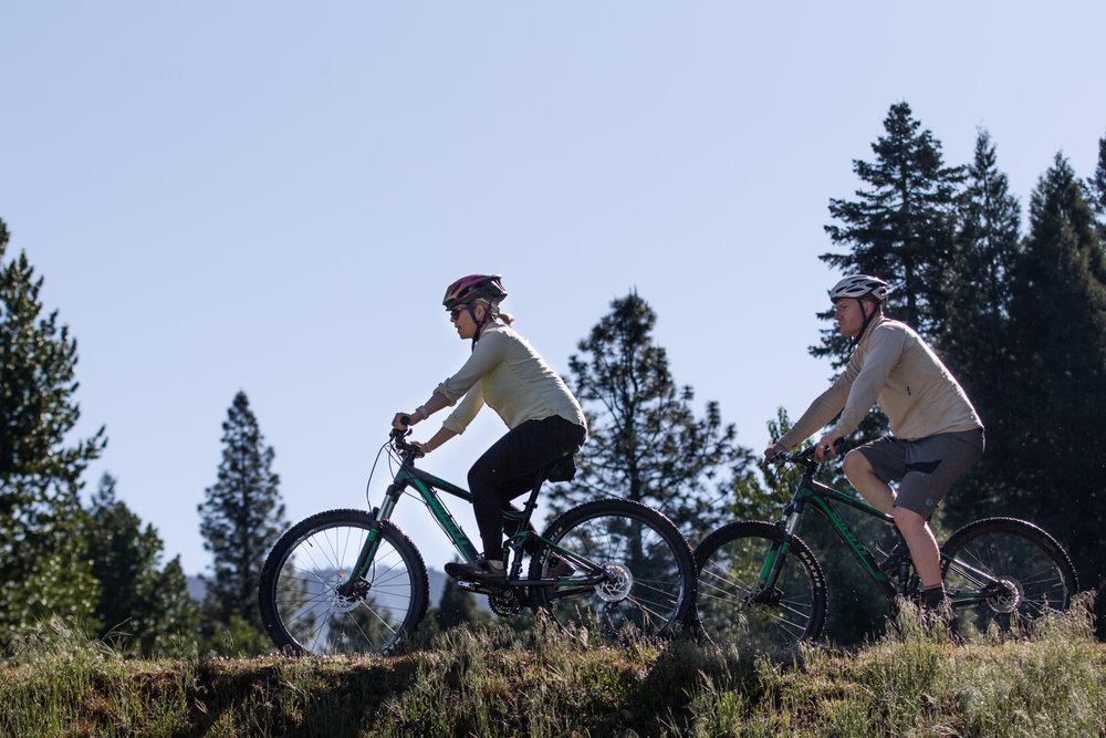 mt biking.jpg