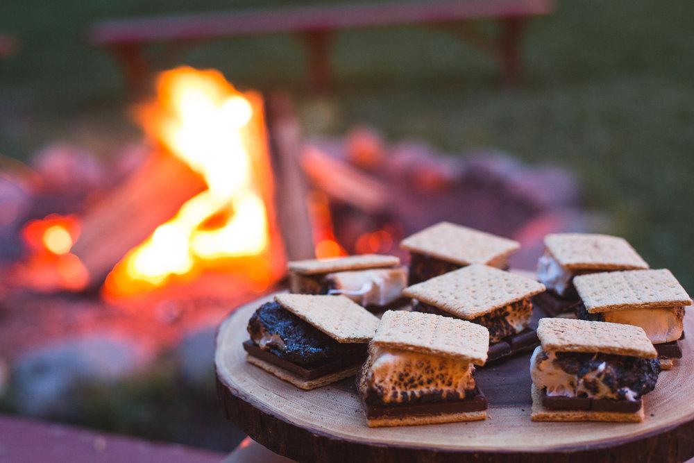 campfire-14.jpg