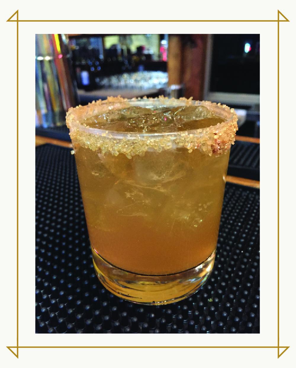 bourbon picture.jpg