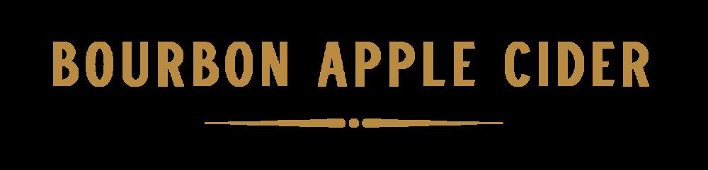 bourbon apple cider.png