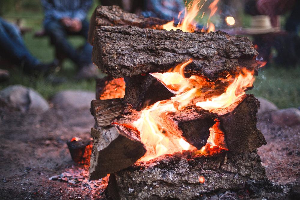 campfire-18.jpg
