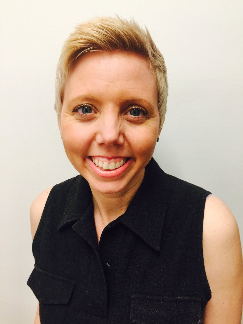 Profile of Joy Katie Burke.jpg