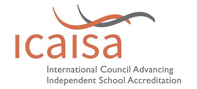 ICAISA.png