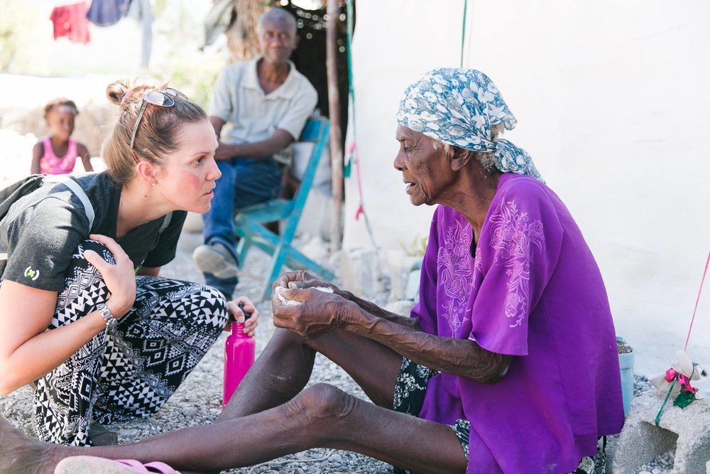 Kirchhoff_Haiti.jpg
