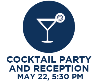 CocktailParty.png