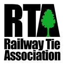 Railway Tie Association