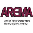 AMERICAN RAILWAY ENGINEERING & MAINTENANCE-OF-WAY ASSOCIATION