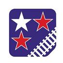 AMERICAN SHORTLINE & REGIONAL RAILROAD ASSOCIATION