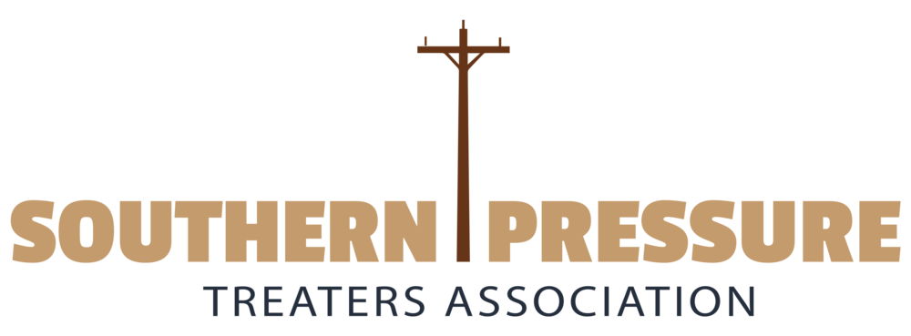 Southern Pressure TREATErs ASSOCIATION