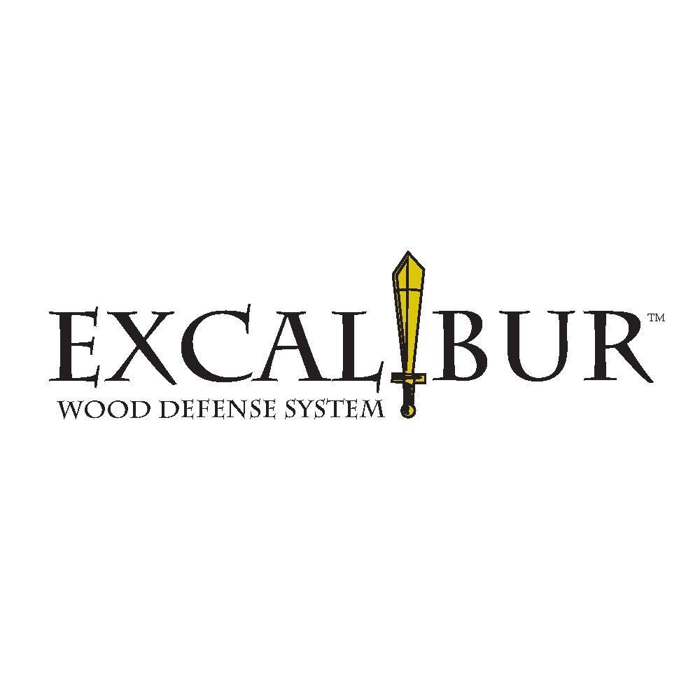 Excaliber 2.jpeg