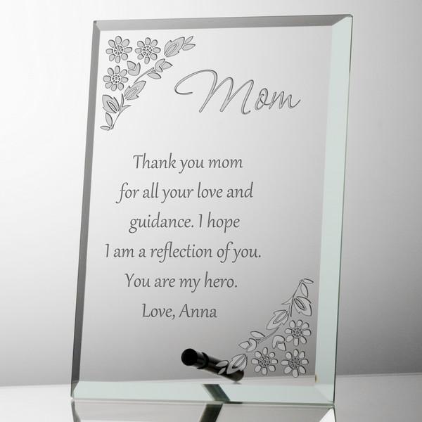 Personalized-Keepsake-Plaque-for-Mom-9365a_li.jpg
