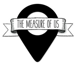 The Measure of Us