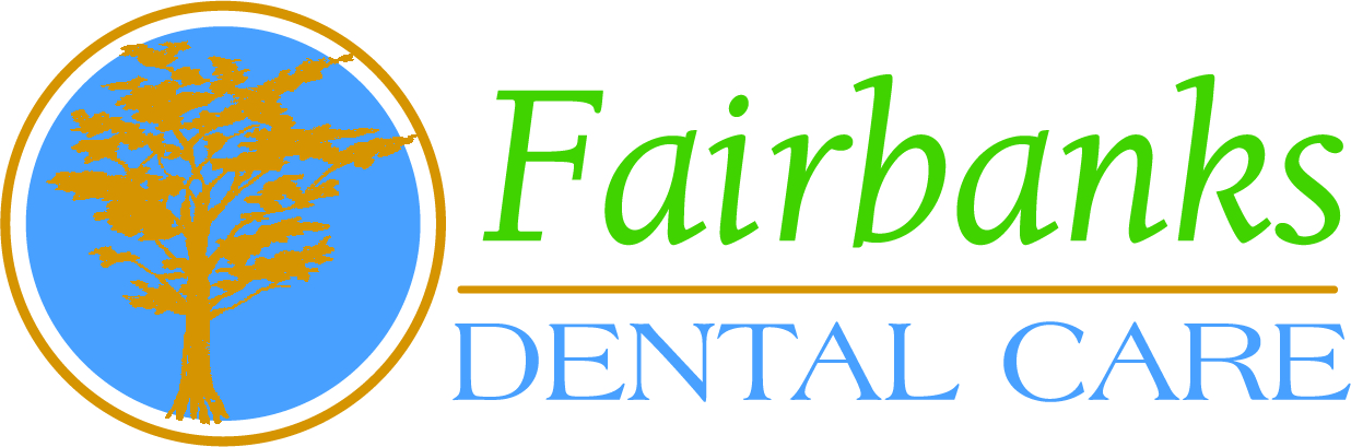 Dentist Houston, TX | Fairbanks Dental Care | Dr. Nguyen