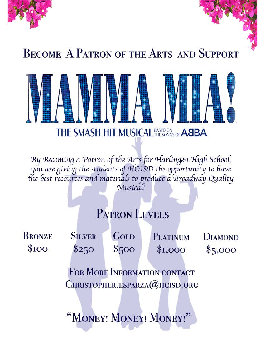 Mamma Mia Patron Front.jpg