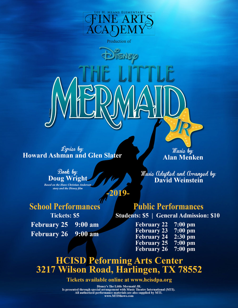Little Mermaid Flyer new.jpg