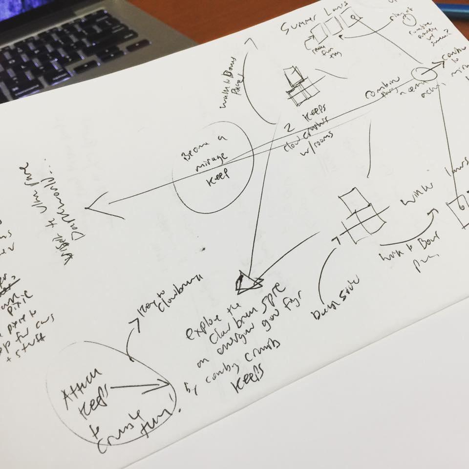 2015 Deck 1.5 Design Notes